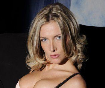 glamour porno film gratis gay insegnante porno video
