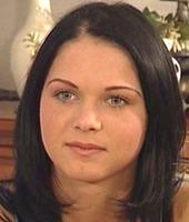 Christine giovane porno canale