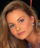 Nikki Anderson