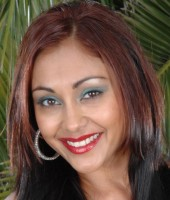 Priya Anjali Rai
