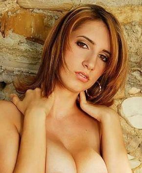 Rossella Conti