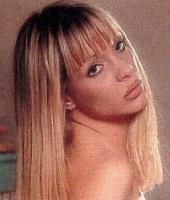 Sandy Balestra