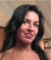 Stefania Canali