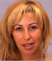 Stella Foliero