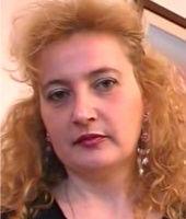 Rita Conti