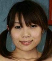 Ibuki Haruhi
