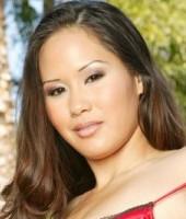 Jessica Bangkok porno canale donne con bagnato fighe