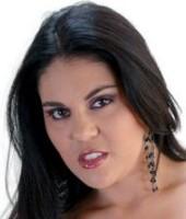 Manisha Koirala sesso video