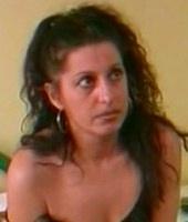 Patrizia Bacci
