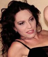 Daniela Ognibene