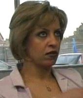 Lara Grandi