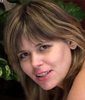 Chiara Riva