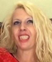 Carla Carli