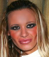 Infantes dating websites