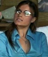 Claudia Muti