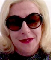 Fausta Tolomei