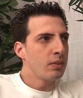 Manuel Fantoni