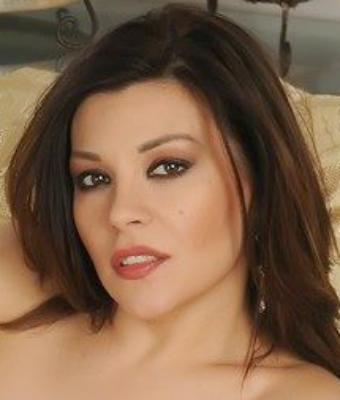Valeria Borghese Porn