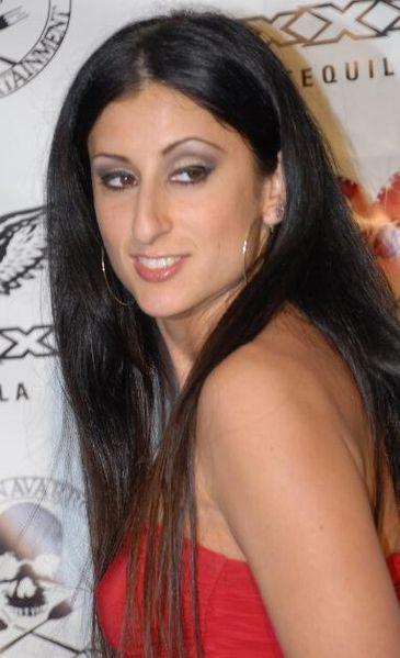 Luscious Lopez schizza lesbiche cazzo leccare figa