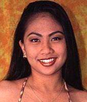 Jade Marcella