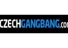 Media offerti da Czech Gang Bang