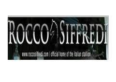 Media offerti da Rocco Siffredi