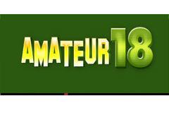 Media offerti da Amateur 18 Tv