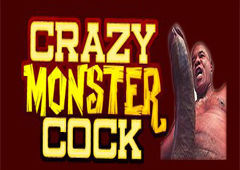Media offerti da Crazy Monster Cock