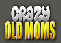 Media offerti da Crazy Old Moms