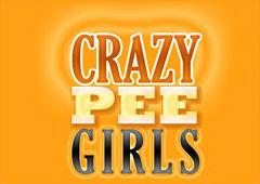 Media offerti da Crazy Pee Girls