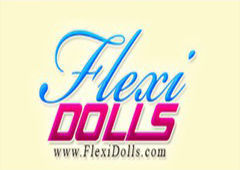 Media offerti da Flexy Dolls