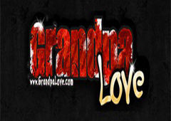 Media offerti da GrandPa Love