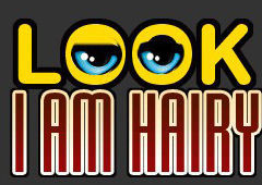 Media offerti da Look Im Hairy