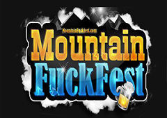 Media offerti da Mountain Fuck Fest