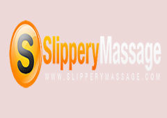 Media offerti da Slippery Massage