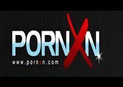 Media offerti da PornXN