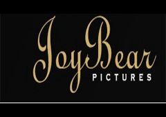 Media offerti da JoyBear