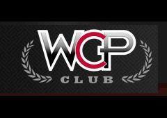 Media offerti da WCPClub