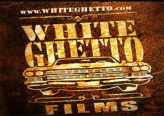 Media offerti da White ghetto