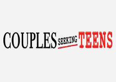 Media offerti da Couples seeking teens
