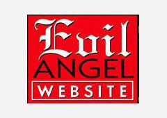 Media offerti da Evil Angel