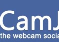 Media offerti da Cam Jab