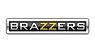 Media offerti da Brazzers