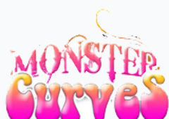Media offerti da Monster Curves