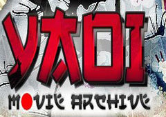Media offerti da Yaoi Movie Archive