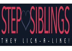 Media offerti da Step Siblings