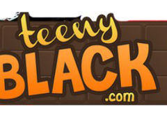 Media offerti da Tenny Black