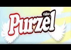I video e foto offerti da PurzelVideos